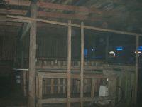 12-05-2008_48_20130515_1805706951