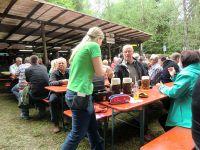 koehlerfest_2015_102_20150528_1659988401