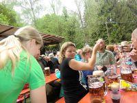 koehlerfest_2015_103_20150528_1657095111