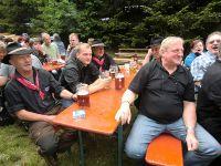 koehlerfest_2015_106_20150528_1824445290