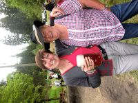 koehlerfest_2015_107_20150528_1088502297