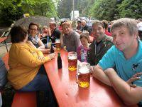 koehlerfest_2015_108_20150528_2091371601
