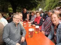 koehlerfest_2015_113_20150528_1589860064