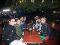 koehlerfest_2015_116_20150528_2072430380
