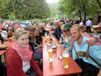 koehlerfest_2015_124_20150528_1750995688