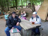 koehlerfest_2015_125_20150528_1565049725