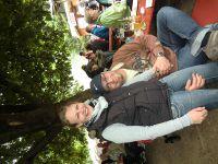 koehlerfest_2015_126_20150528_2014865330