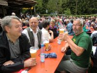 koehlerfest_2015_146_20150528_1107327057