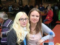 koehlerfest_2015_148_20150528_1409643483