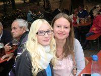 koehlerfest_2015_149_20150528_1715029993