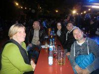 koehlerfest_2015_18_20150528_1633945928