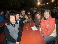koehlerfest_2015_2_20150528_1144030709