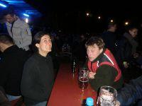 koehlerfest_2015_31_20150528_2039004261