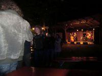 koehlerfest_2015_35_20150528_1653828250