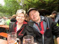 koehlerfest_2015_45_20150528_1088189442