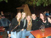 koehlerfest_2015_4_20150528_1755964178