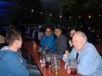 koehlerfest_2015_5_20150528_1098866225