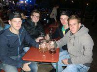 koehlerfest_2015_8_20150528_1390919843