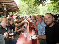 koehlerfest_2015_90_20150528_1665111551