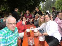 koehlerfest_2015_96_20150528_1061152803