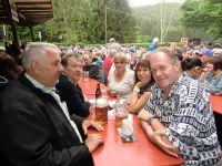 koehlerfest_2015_97_20150528_1972498583